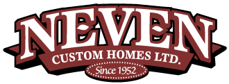 Neven Custom Homes Ltd.