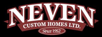 Neven Custom Homes Ltd.